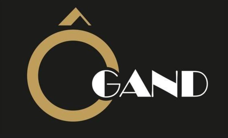 O'Gand